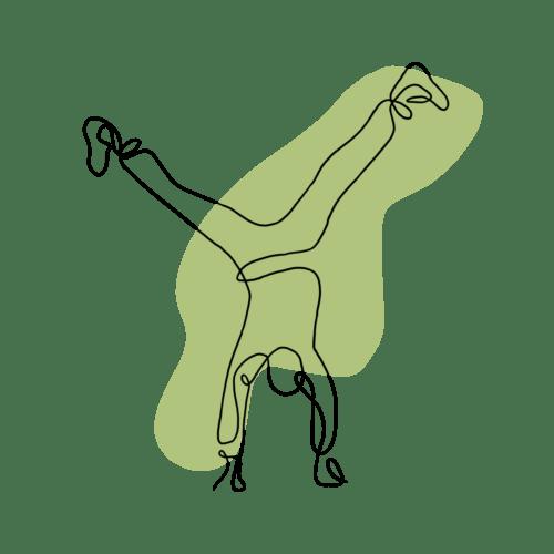 Cópia de Acrobata